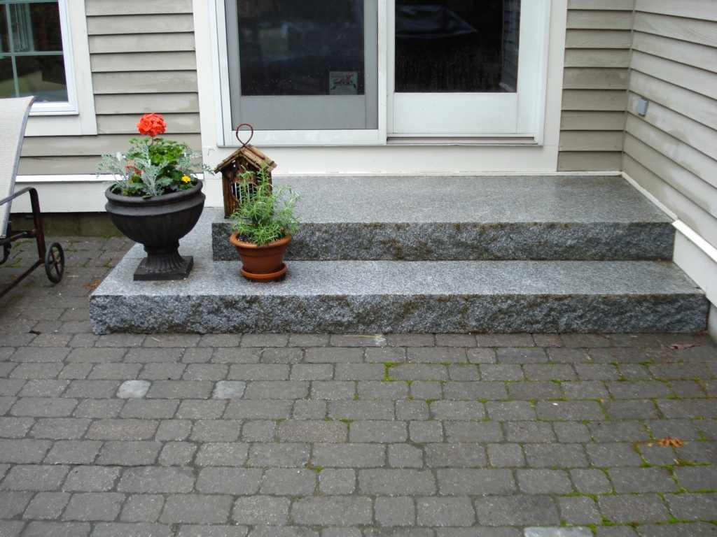 Commercial Lawn Care, Front Yard Ideas